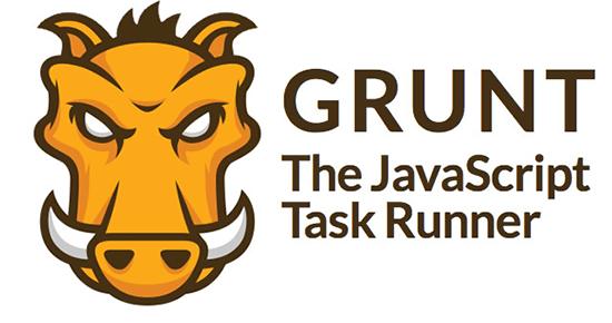grunt-logo-1