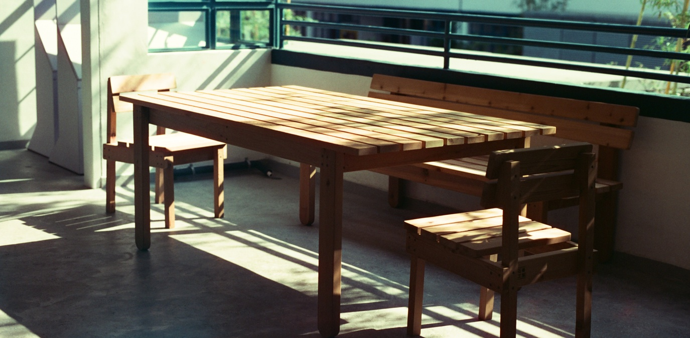 Bootstrap responsive tables – Eiche fam