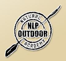 Natural Academy - Partner