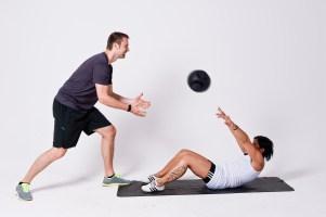 DSC0711 ball2 - Personal Training in Darmstadt