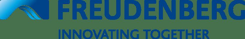 Freudenberg Gruppe Logo 1024x166 - Firmenfitness