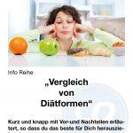 Diätformen Start 150x150 - Info-Reihe: Vergleich von Diätformen