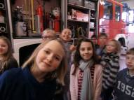 Feuerwehrbesuch_Klasse 3a (21)