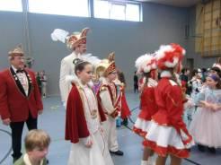 Karneval_Eichendorffschule_2017 (41)