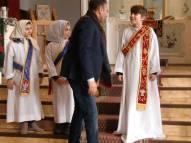 Aramäische Kirche (12)