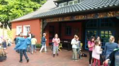 Boeckstiegelhaus_3a-3b (4)
