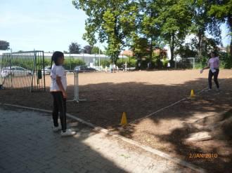OGGS-Kinderolympiade_2017 (21)