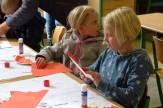 Tag des offenen Klassenzimmers Postdammschule 2017 (13)