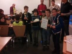 Kreismeisterschaften Schach 2018 (5)