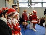 Schulkarneval Eichendorff 2018 (25)