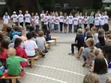 Letzter Schultag 13.07 (18)