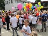 Letzter Schultag 13.07 (23)