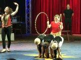 Zirkus-Gala_Gruppe 1 06.07 (15)