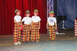 Zirkus-Gala_Gruppe 4 05.07 (4)
