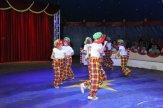 Zirkus-Gala_Gruppe 4 05.07 (6)