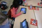 iPad-Nutzung (13)