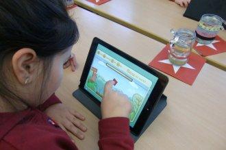 iPad-Nutzung (16)