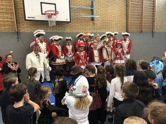 Schulkarneval_Eichendorffschule_2019 (12)
