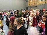 Schulkarneval_Eichendorffschule_2019 (25)