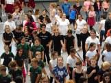 Tanztreff_Grundschulen_2019 (5)