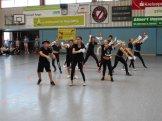 Tanztreff_Grundschulen_2019 (9)