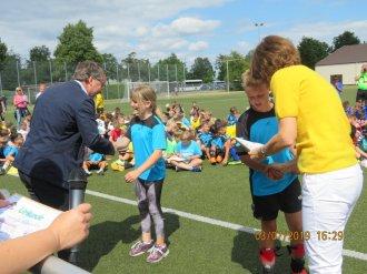 Landrats-Cup_2019 (4)