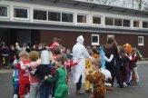 Karneval_Postdammschule_2020 (5)
