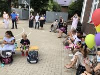 Einschulung 2020 Eichendorffschule (8)