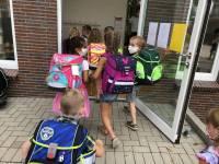 Einschulung 2020 Eichendorffschule (9)