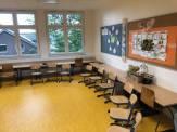 Schulrundgang Eichendorffschule (54)