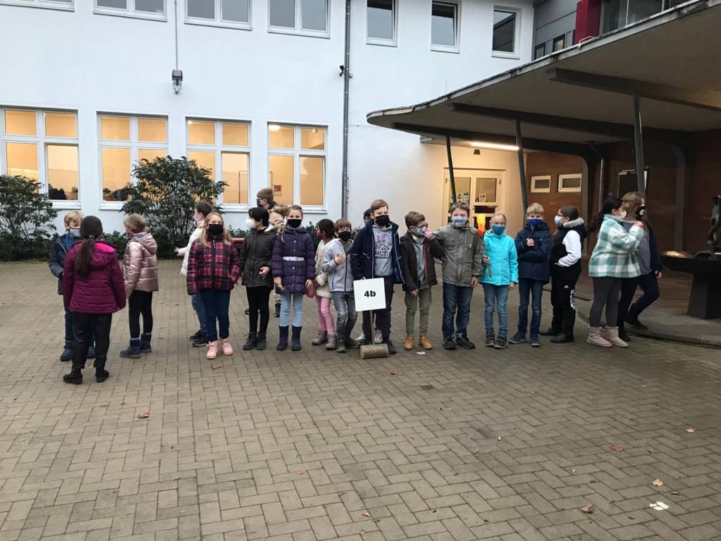 Martinsfeier Eichendorffschule 2020 (19)