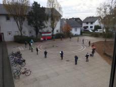 Martinsfeier Eichendorffschule 2020 (23)