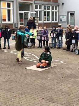 Martinsfeier Eichendorffschule 2020 (7)