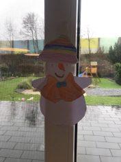 Schneemänner (14)