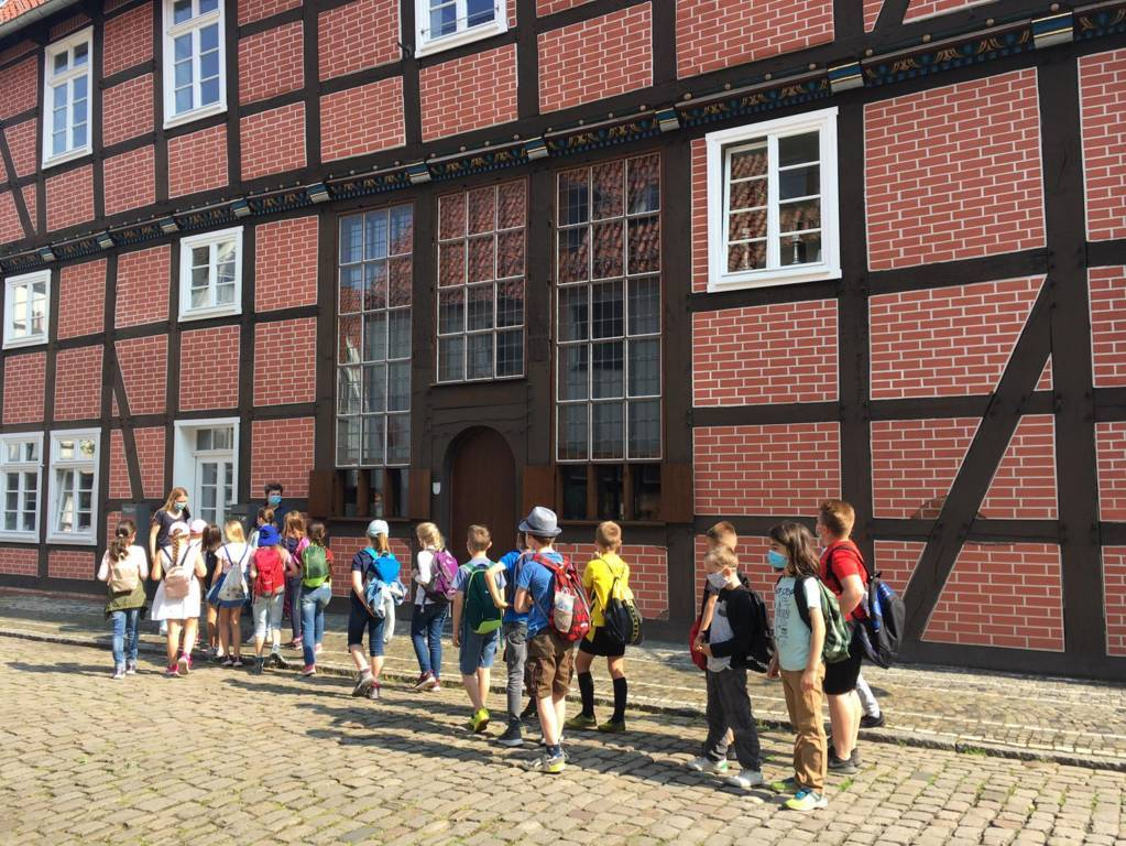 3a – Museumsbesuch (1)