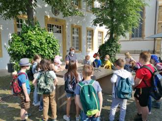 3a - Museumsbesuch (12)