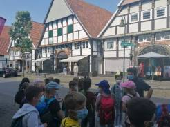 3a - Museumsbesuch (4)