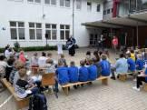 Verabschiedung Viertklässler Eichendorff (4)