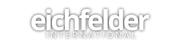 Eichfelder International