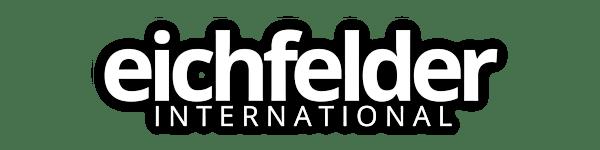Eichfelder International