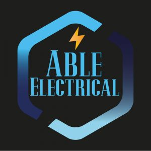 Landlords Electrical Safety Inspection Certificates