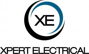 EICR Electrician Bradford