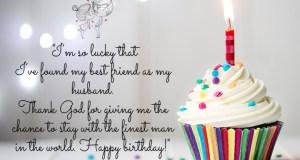 عبارات عيد ميلاد صديقتي انجليزي Aiqtabas Blog
