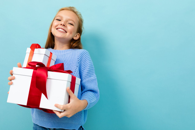 تهنئة عيد ميلاد بنت أخي عبارات وكلمات ورسائل تهاني عيد ميلاد ابنة الأخ