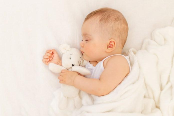 تهنئة سلفتي بالمولود الجديد رسائل وتهاني جميلة بقدوم مولود جديد لسلفتي الغالية