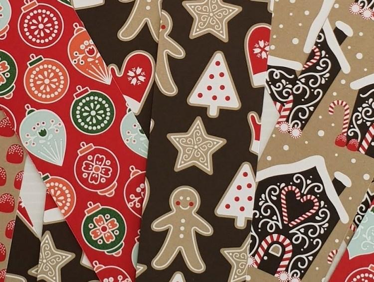 Christmas Countdown: 14 weeks!