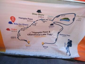Chandratal-Trek-hampta-pass-trek-map