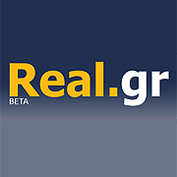 real_gr_177x