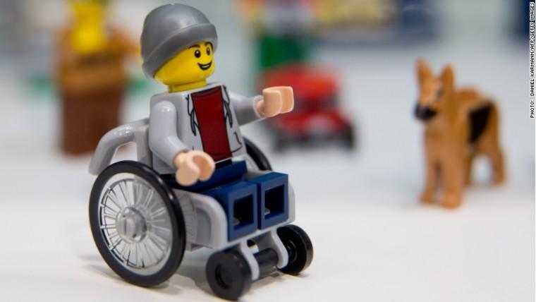 160128140840-lego-wheelchair-figure-780x439