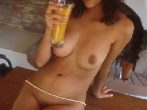 Chand Raat Sms